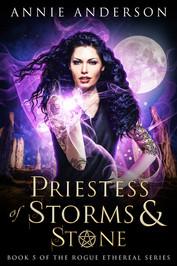 Priestess of Storms & Stone Final.jpg