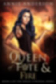 Queen of Fate & Fire Final.jpg