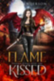 Flame Kissed.jpg