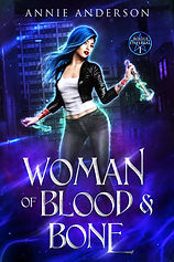 Woman of Blood & Bone040821.jpg