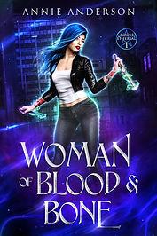 Woman of Blood & Bone040821.jpg