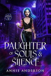 Daughter of Souls & Silence072421.jpg
