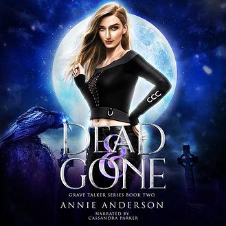Dead & Gone Audiobook Cover.jpg