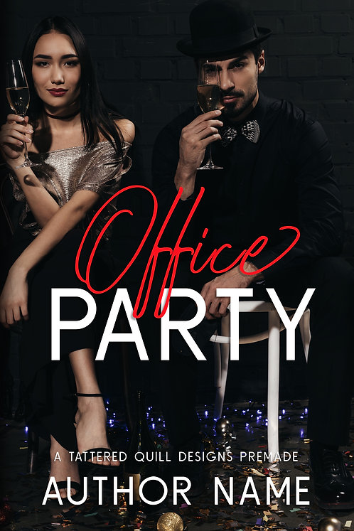 'Office Party'