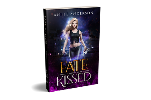 Fate Kissed Mockup.png