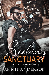 Seeking Sanctuary eBook 2020.jpg