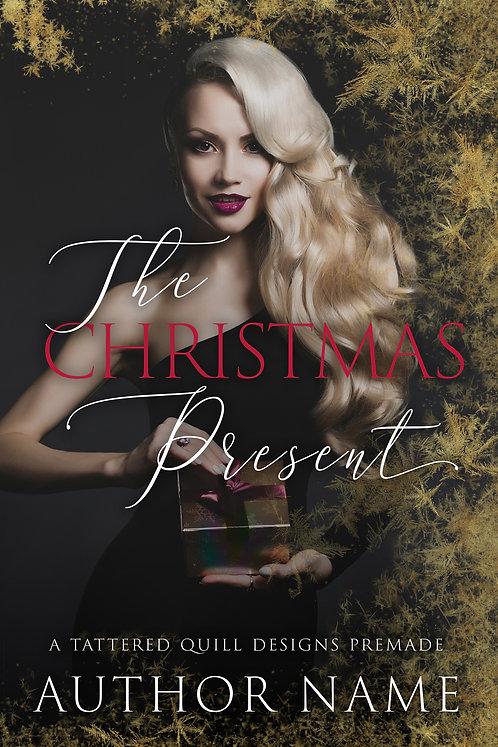 'The Christmas Present'