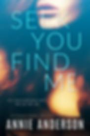 Seek You Find Me eBook Cover.jpg