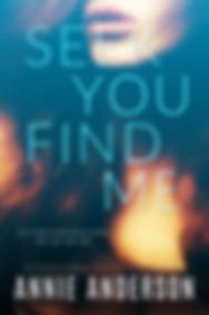 Seek You Find Me eBook Cover.jpg