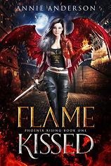 Flame Kissed 2021-2.jpg