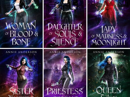 Rogue Ethereal Cover Facelifts