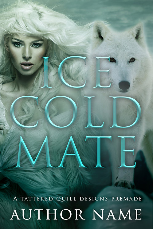 'Ice Cold Mate'