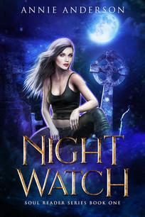 Night Watch.jpg