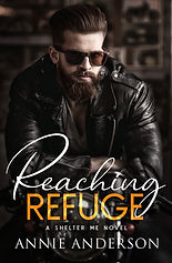 Reaching Refuge eBook 2020.jpg