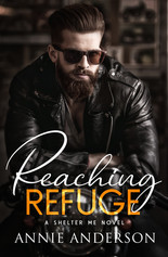 Reaching Refuge eBook 2020.jpg