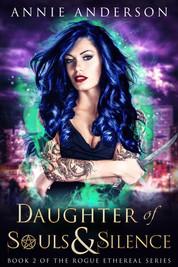 Daughter of Souls & Silence Final.jpg