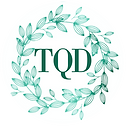 TQD FB Profile Pic 2.png