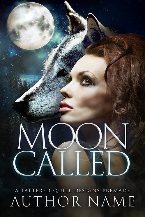 'Moon Called'