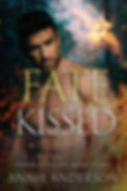 Fate Kissed eBook.jpg