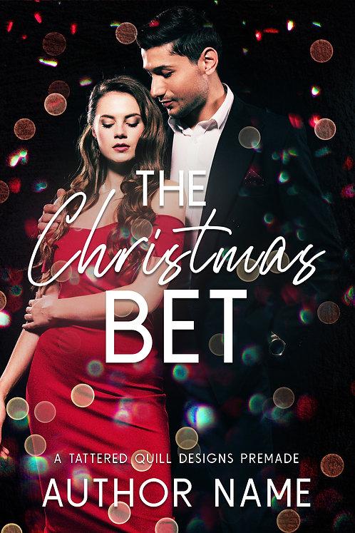 'The Christmas Bet'