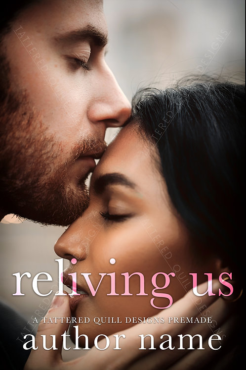 'Reliving Us'