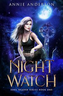 Night Watch-040821.jpg