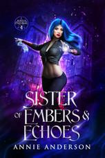 Sister of Embers & Echoes072521.jpg