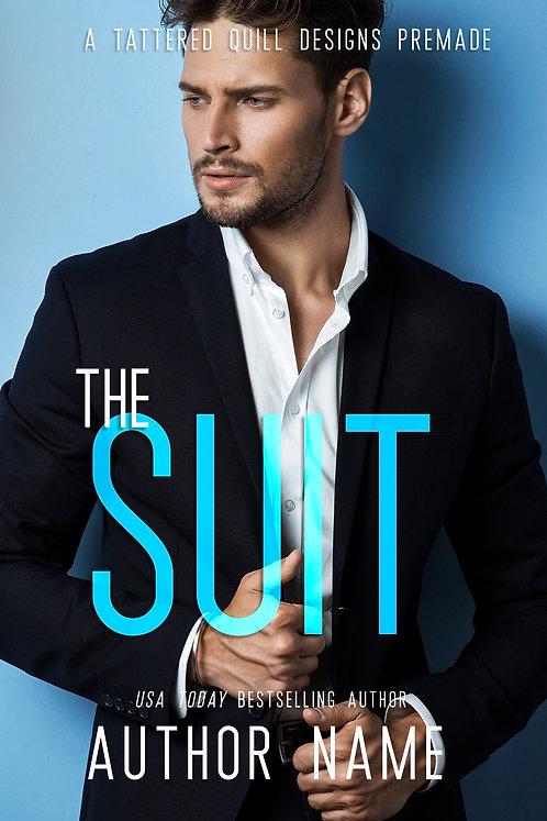 'The Suit'