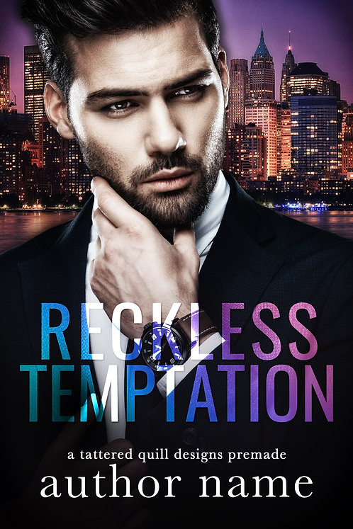 'Reckless Temptation'