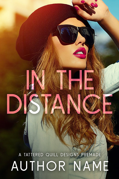 'In the Distance'