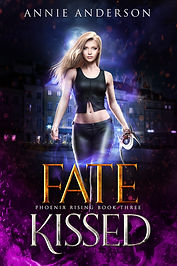 Fate Kissed 2021.jpg