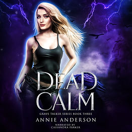 Dead Calm Audiobook Cover.jpg