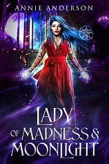 Lady of Madness & Moonlight.jpg