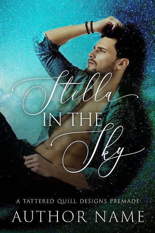 'Stella in the Sky'
