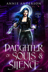 Daughter of Souls & Silence.jpg
