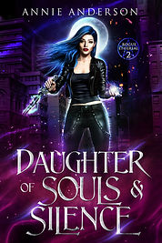 Daughter of Souls & Silence.jpg
