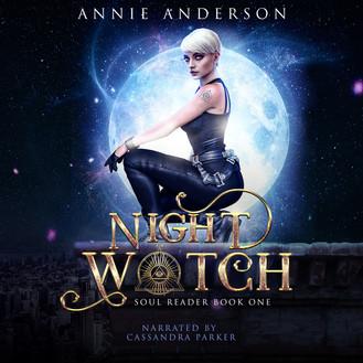 Night Watch audiobook.jpg