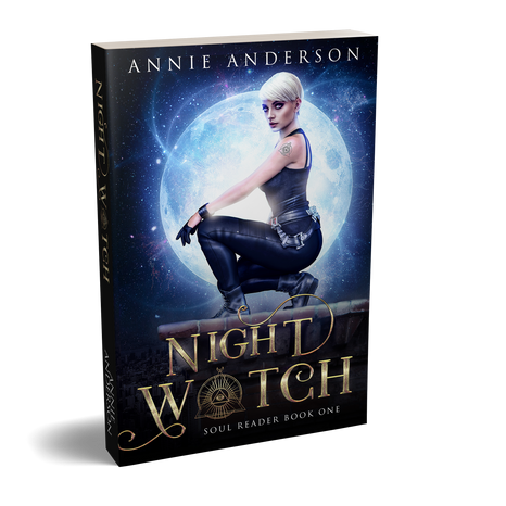 Night Watch Paperback Mockup.png