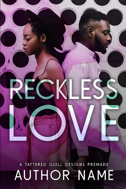 'Reckless Love'