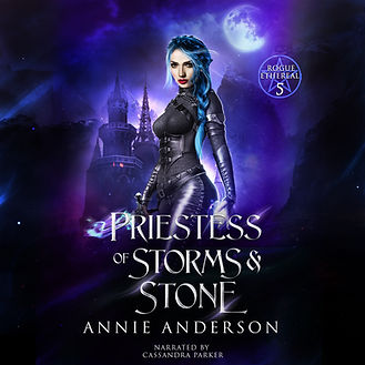 PSS Audiobook Cover.jpg