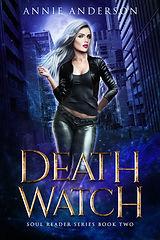 Death Watch.jpg