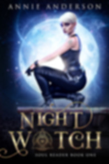 Night Watch Final.jpg