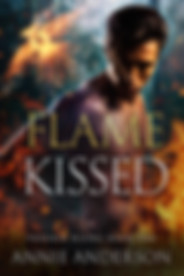 Flame Kissed eBook.jpg