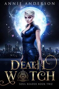 Death Watch final.jpg