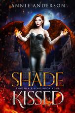 Shade Kissed 2021.jpg