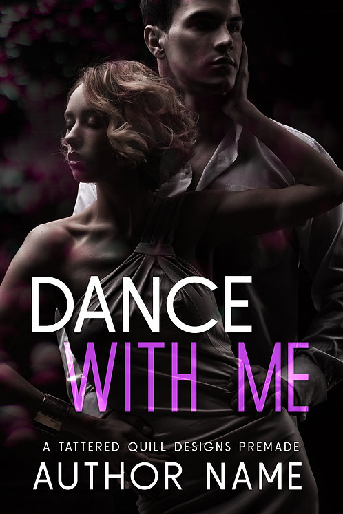 'Dance with Me'