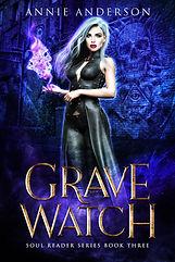 Grave Watch.jpg