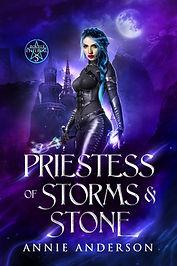 Priestess of Storms & Stone072521.jpg
