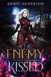 Enemy Kissed.jpg