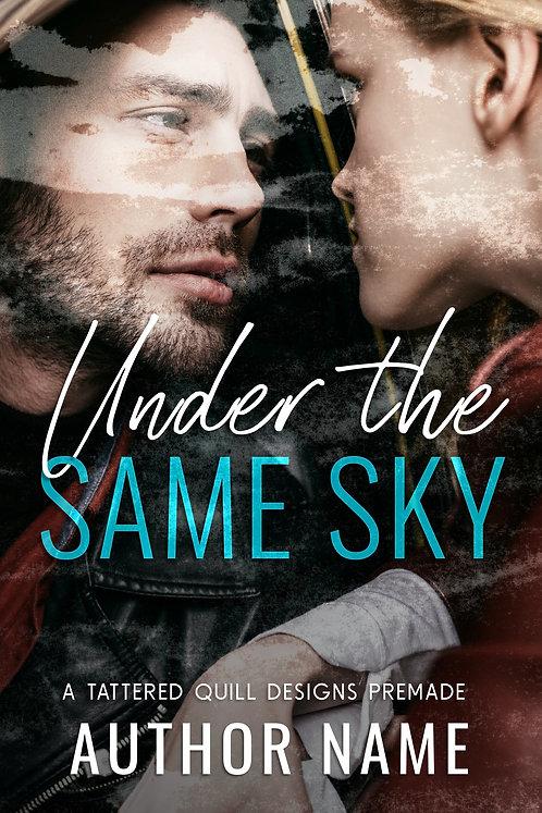 'Under the Same Sky'
